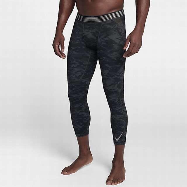 7d9bf44ab3d73 Nike Pro Dry 23
