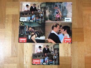 Cabaret-5-Kinoaushangfotos-039-72-Liza-Minelli-Michael-York