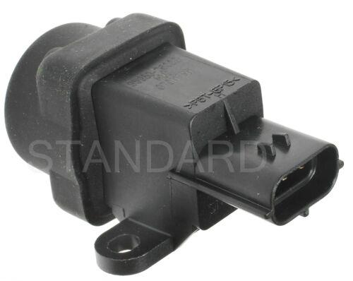 Fuel Pump Cutoff Switch For 2001-2006 Hyundai Santa Fe 2003 2002 2004 2005 SMP