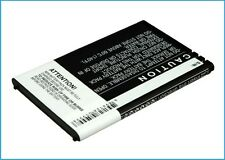 High Quality Battery for Acer beTouch E130 Premium Cell
