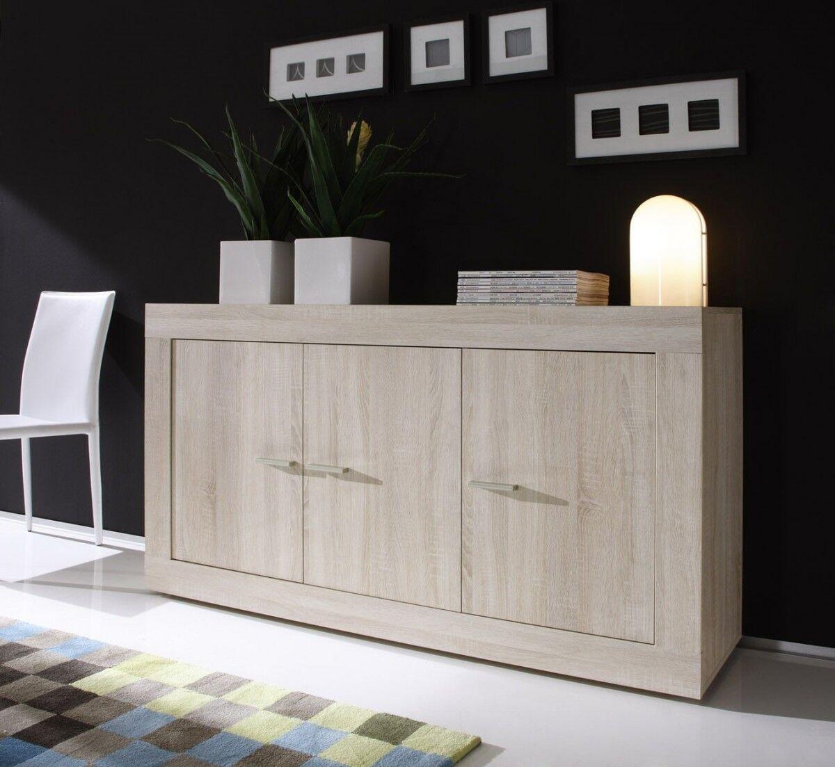 Credenza rustica Arredamento, mobili e accessori per la