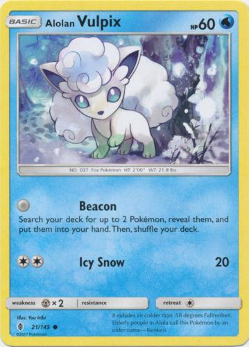 TCG POKEMON JAPANESE RARE HOLO CARD CARTE Shaymin 014//096 Pt1 1ED JAPAN NM