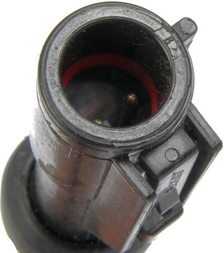 ABS Wheel Speed Sensor Front Right Dorman 970-015 fits 95-98 Ford Windstar