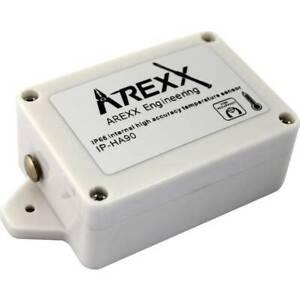 Arexx-ip-ha9-sensore-data-logger-misura-temperatura-40-fino-a-125-c