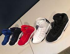 Nike Hyperdunk Women's 2016 Basketball Shoes  NIB 50% OFF RETAIL!! FREE SHIPPING