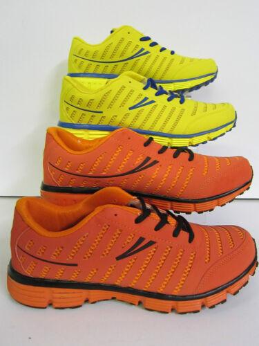 Men/'s Air Tech Running Trainer GLOBE