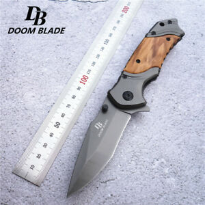440C-Blade-Pocket-Knife-Camping-Outdoor-Hunting-Hiking-Knives-Hunting-Tactical