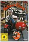 Wallace & Gromit - Unter Schafen (2015)