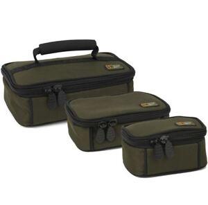 Fox R Series Accessory Bags