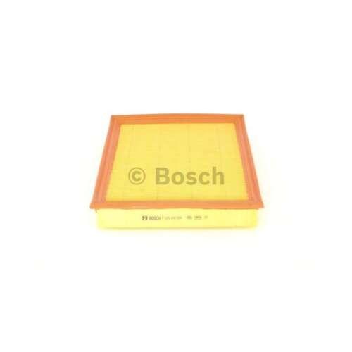 Fits Nissan Pathfinder R51 Genuine Bosch Air Filter Insert