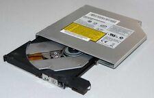 Philips Lite-on DS-8A2S DVD±R/RW/RAM/DL  SATA Slim Line Notebook Laufwerk
