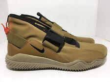 Nike Lab ACG 07 KMTR Komuyter Golden Beige Black Khaki 902776-201 8-13 free air