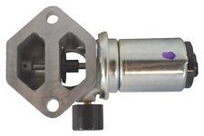 Hitachi ABV0030 Idle Air Control Motor