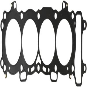 Head Gasket MLS//C.O.T .030in - 76mm Bore For 2000 Honda CBR929RR~Cometic