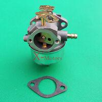 Carburetor For John Deere Snowblowers Trs22 Trs26 Trs27 Trs32 Carburetor