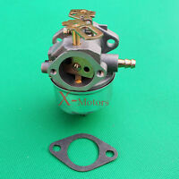Carburetor For John Deere Snowblowers Trs22 Trs26 Trs27 Trs32 Carburetor