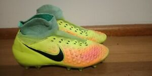 Nike Football-Rugby League Boots Kids Size 5.5
