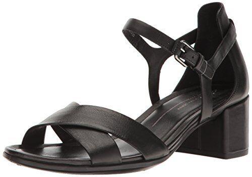 ECCO Womens Shape Sandal- 35 Block Heel Dress Sandal- Shape Pick SZ/Color. 1f10c4