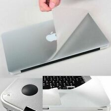 Invisible Vinyl Skin Cover Protector Sticker For Apple MacBook Pro 13.3""