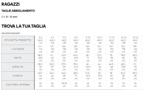 MAGLIA T-SHIRT Ragazza ADIDAS 140 gr EH6173 ESSENTIALS LIN YG TEE Black