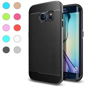 Handy-Schutz-Huelle-Tasche-Silikon-Handyhuelle-Slim-Cover-Case-Etui-Bumper-matt