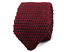 High-Quality-Men-039-s-Fashion-Tie-Knit-Knitted-Tie-Slim-7cm-Wide-Woven-Pointed-UK Indexbild 24