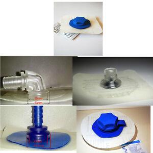 NORTH-VALVES-inlet-outlet-one-pump-kite-valve