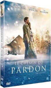 DVD-LE-CHEMIN-DU-PARDON-neuf-sous-blister
