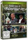 Pidax Theater-Klassiker: Rendezvous im Palmengarten (2015)