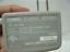 Original AC Adapter For Casio AD-C59200J Fits Cassopeia Pocket PC Power Supply