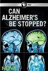 NOVA: Can Alzheimers Be Stopped (DVD, 2016)