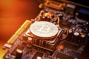 pirkti xbox live su bitcoin