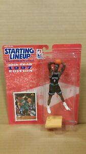 STARTING-LINEUP-SLU-NBA-1997-SHAREEF-ABDUR-RAHIM-3-VANCOUVER-ACTUAL-PHOTOS