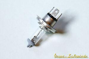 Vespa-Halogen-h4-Headlight-Bulb-12v-35w-px43t-PX-Cosa-hs1-Light-Bulb