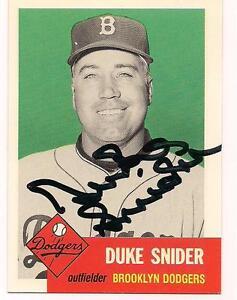 Topps-HOF-Auto-Duke-Snider-Brooklyn-Dodgers-PSA-DNA