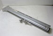Jib Crane Arm 3ft Span 150lb Capacity 0021 11979 004 Amp 312