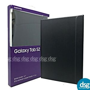 best loved 54399 6658d Details about Genuine Samsung GALAXY TAB S2 9.7