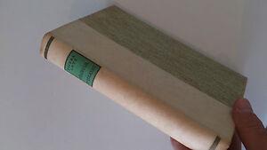 Pierre-Loti-Pecheur-d-039-Islande-Librairie-Hachette-1930