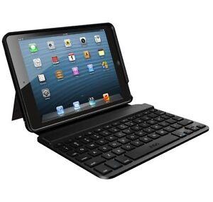 K27-ZAGG-ZaggKeys-7-Folio-Bluetooth-Keyboard-Case-w-Stand-for-iPad-Mini