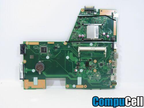 ASUS D550MA D550M Intel Celeron N2815 Motherboard 60NB0480-MB1500-206 *WORKS*