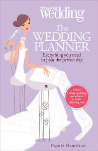 TheWedding-Planner-You-and-Your-Wedding-Everything-You-Need-to-Plan-the-Perfect