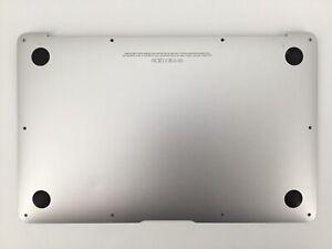 "OEM Apple Macbook Air 13/"" Bottom Cover A1466 2011 2012 2013 2014 2015 Grade A"