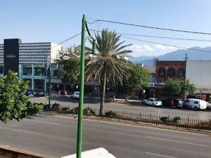 LOCAL COMERCIAL EN 2do NIVEL, AV. MADERO, CENTRO MONTERREY..