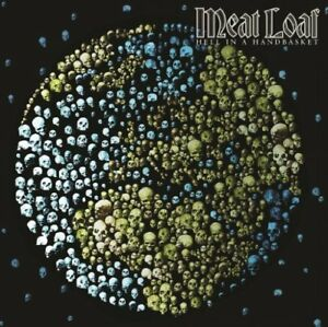 Meat-Loaf-Hell-In-A-Handbasket-CD