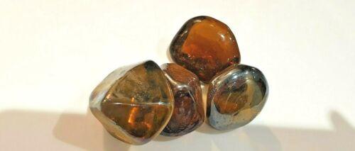 Sac de pierres décoratives en verre décoration SAND ROCK Galets Jardin Chemin vase