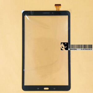 Digitizer Touch Screen For Samsung Galaxy Tab A 10.1 SM-T580 New from CA