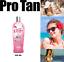 ProTan-Dark-Lozione-Abbronzante-Lettino-Solare-Crema-BOTTIGLIA-250Ml-articolo-con-Rapido-e-gratuito miniatura 8