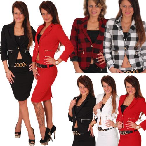 """Women/'s Crew Chaussettes mère /""""F... ING Girl Power/"""" Nouveauté Grossier Cadeau"""