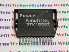 1pcs STK1050II POWER AMPLIFIER