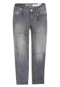Lemmi-Jeans-Ken-Gr-140-Winter-2016-2017-superbig-50